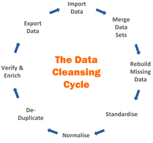 DG_Data_Cleansing_Cycle_300px